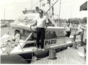 Crew 10[82]