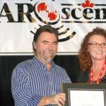 gary-at-sarscene-2012-banquet-cropped