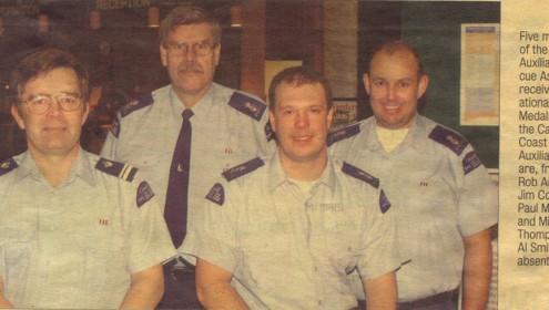 RescuePic2004Feb15NA