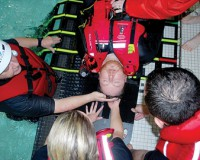 DZV_PARAwatertraining