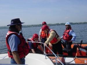 training2-2006