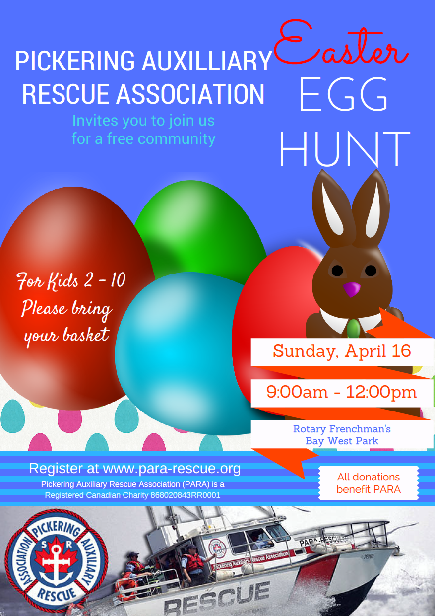http://para-rescue.org/wp-content/plugins/ether-builder/2017 Easter Egg Hunt